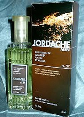 aramis-by-aramis-jordache-men-version-no-57-25-oz-75ml-by-jordache-men