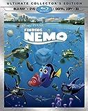 Finding Nemo 5-