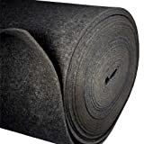 F15 FELT 1' LONG X 1/4'' THICK X 72'' WIDE