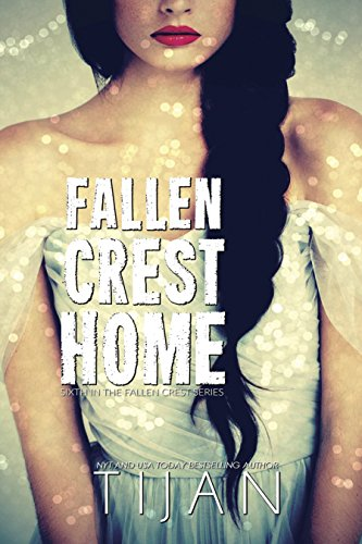Fallen Crest Home: Fallen Crest Series (Best Man Speech From A Married Man)