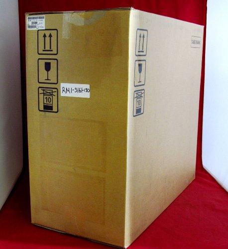 RM1-3161-130CN -N HP ETB Transfer Kit HP CLJ 4700 CM4730 CP4005 (4700DN, 4700DTN, 4700N, 4700PH+, CP4005DN, CP4005N, 4730 MFP, 4730X Mfp, 4730XM Mfp, by hp