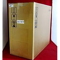 RM1-3161-130CN -N HP ETB Transfer Kit HP CLJ 4700 CM4730 CP4005 (4700DN, 4700DTN, 4700N, 4700PH+, CP4005DN, CP4005N, 4730 MFP, 4730X Mfp, 4730XM Mfp,