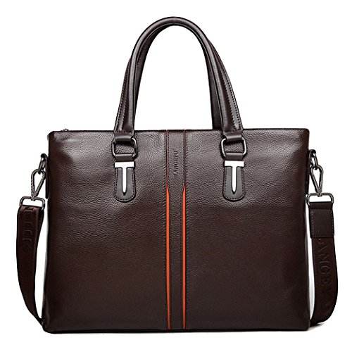 Oruil Maletín, Black-style C (negro) - OR-017 Brown-style A