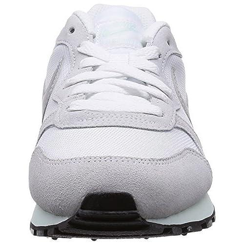 685c9512e02 Nike MD Runner 2 Women s Classic Shoes high-quality - url.ellen.li