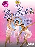 Tinkerbell Dance Studio - Ballet