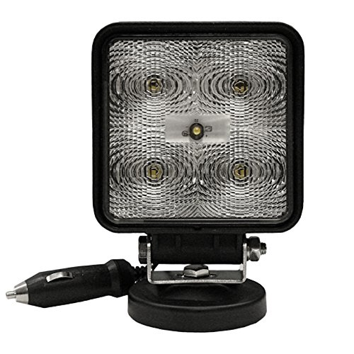 Blazer CWL535 Square Magnetic Light