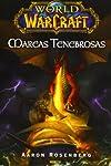 https://libros.plus/world-of-warcraft-mareas-tenebrosas/