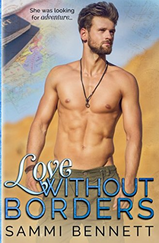 Read Online Love Without Borders pdf