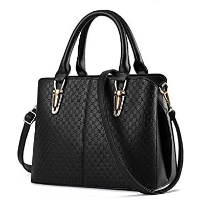 Best Large Designer Handbags