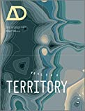 Territory: Architecture Beyond Environment -Architectural Design