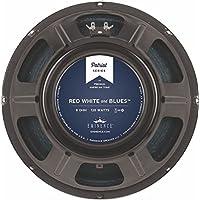 amazon best sellers best guitar amplifier speakers. Black Bedroom Furniture Sets. Home Design Ideas