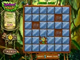 Rainforest Adventure [Download]