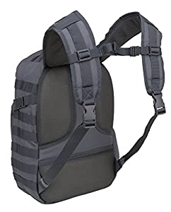 SOG Ninja Backpack
