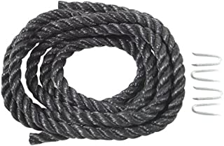 product image for PlayStar Climbing Rope