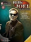 Billy Joel, Billy Joel, 1480355216