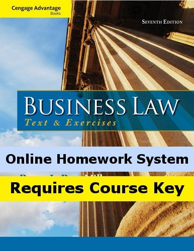 cengagenow-with-ebook-and-business-law-digital-video-library-for-miller-rogers-hollowells-cengage-ad