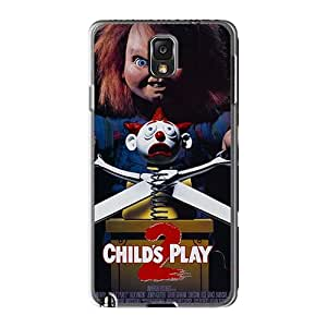 Shock Absorption Hard Phone Case For Samsung Galaxy Note3 With Provide Private Custom HD Three Days Grace Pictures RichardBingley