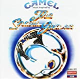 The Snow Goose (Original 1982 Issue) By Camel (0001-01-01)
