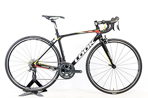 LOOK(ルック) 765(765) ロードバイク 2016年 XSサイズ B07D3S5MF8