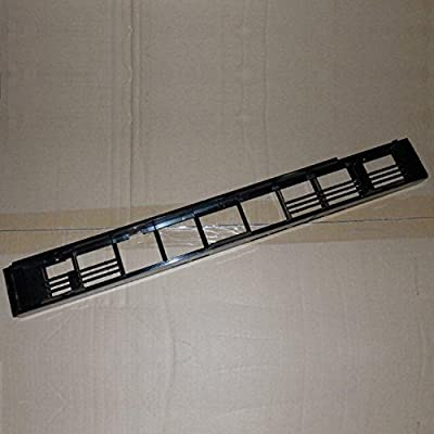Samsung DE64-01873A Grille