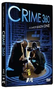 Crime 360: Season 1