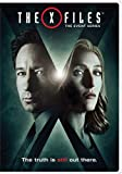X-Files Event Series (Bilingual)