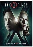 X-Files Event Series (Bilingual)