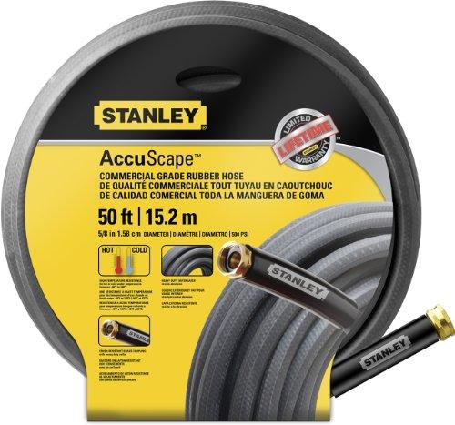 Stanley BDS6608 Contractor 50 Feet 8 Inch