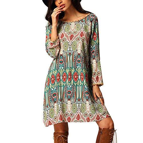 Buy beautiful short dress pics - 8