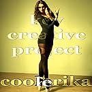Key Creative Project Coolerika