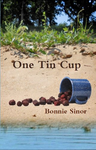 One Tin Cup