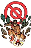 Outsiders: The Great Divide (Outsiders (DC Comics Unnumbered))