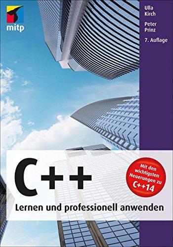 c-lernen-und-professionell-anwenden-mitp-professional
