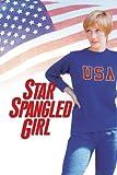 Star Spangled Girl poster thumbnail
