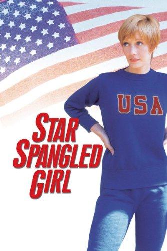 Star Spangled Girl (Star Spangled Girl)