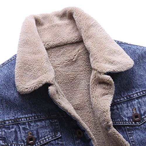 Longues Chaud Hiver Zippée Doublée Capuche Blousons Veste Roiper Homme Doux Hoodie Pull Manteau Bleu Polaire Sweatshirt Manteaux À Manches Sweats aqdTx5