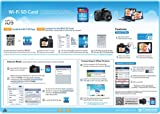 Transcend-Information-Wi-Fi-SDHC-Class-10-Memory-Card