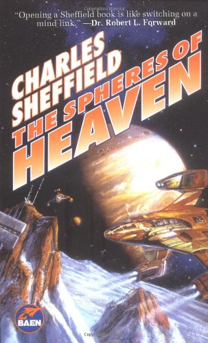 Download The Spheres of Heaven pdf