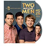 Two & A Half Men: Complete Eighth Season