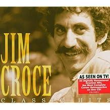 Classic Hits of Jim Croce