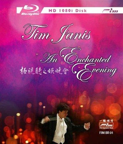 tim-janis-an-enchanted-evening-blu-ray