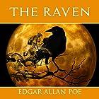 The Raven Hörbuch von Edgar Allan Poe Gesprochen von: Kevin Theis