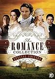 Romance Collection: Spec Edt