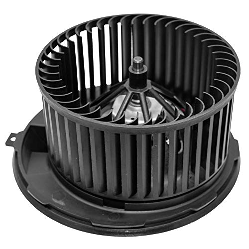 WM Heater Blower Fan Blower Motor 698809: