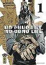 No Guns life, tome 1 par Karasuma