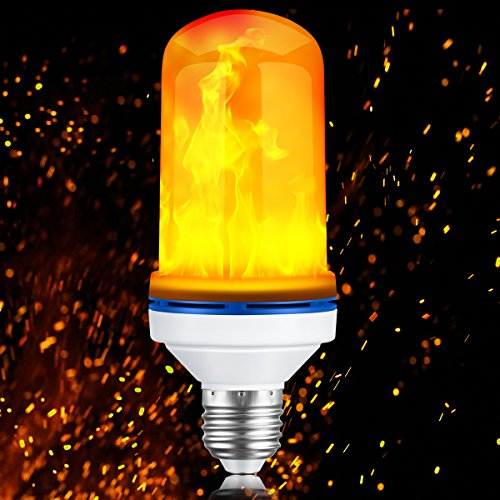 Fire Fighting Led Lights