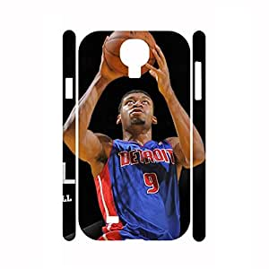 Cool Personalized Basketball Athlete Star Series Phone Accessories Shell for Samsung Galaxy S4 I9500 Case