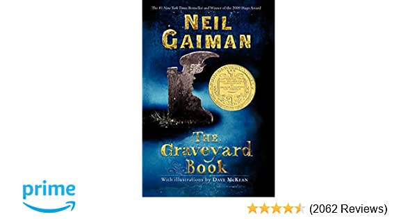 neil gaiman stardust epub download