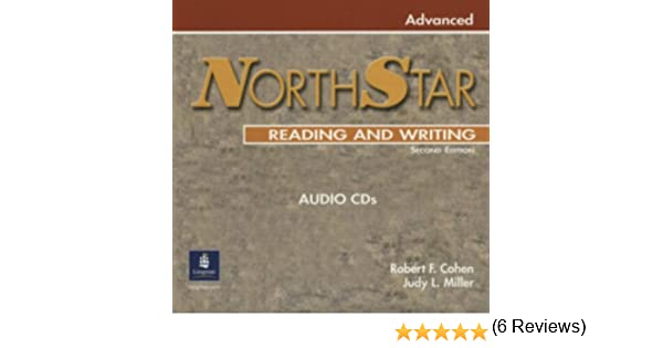Amazon.com: NorthStar Reading and Writing Advanced (9780131848009 ...