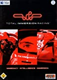 Total Immersion Racing - [Mac]
